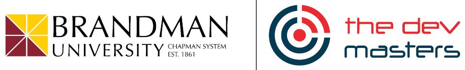 BU_tDM-Logo