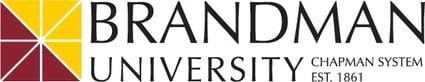 Brandman-Logo-Horizontal-CMYK-HR