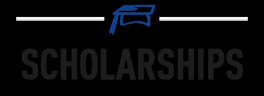 scholarship data science blockchain