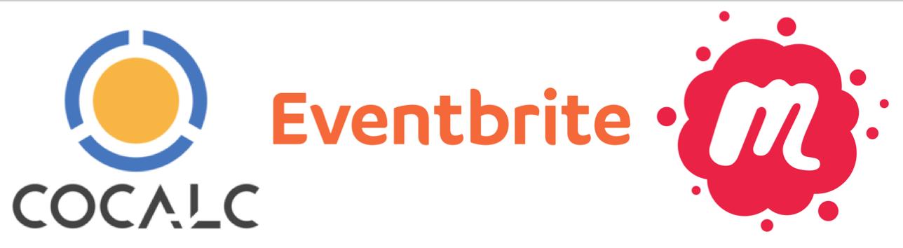 cocalc eventbrite meetup