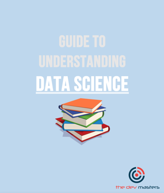guide to understanding data science