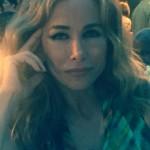 Kathy Azarhoush