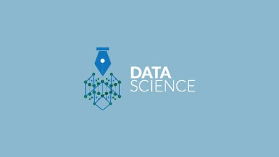 DATA SCIENCE APPLIED LABS