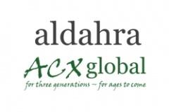 Aldahra ACX Global