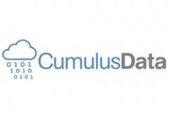 Comulus