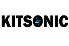 Kitsonic