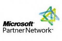 Microsoft PN