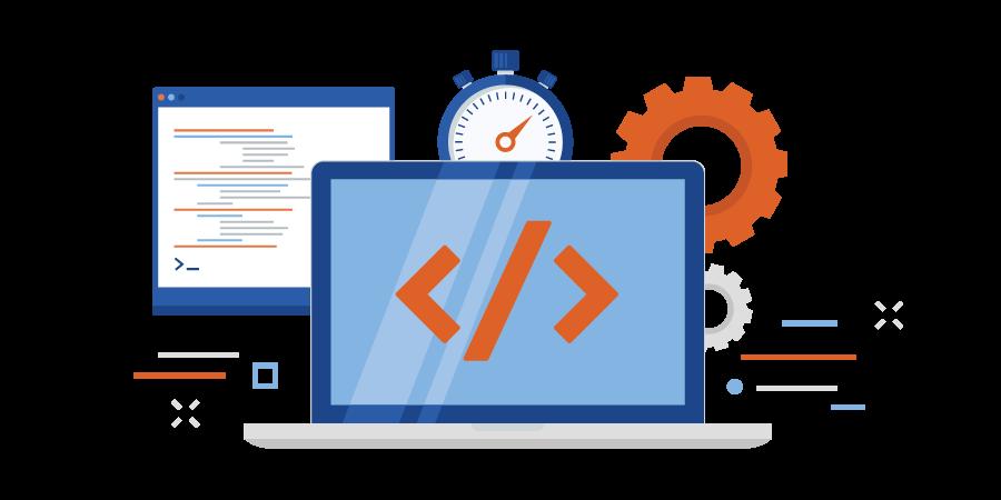 edz_hero_software_product_development.png