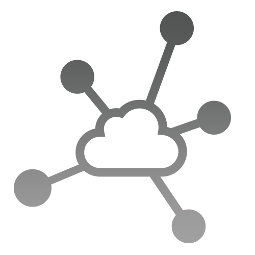 Data Integration & Management