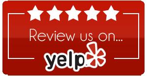 review-yelp-logo