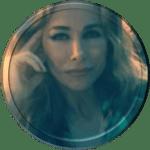 Kathy Azarhoush data science student