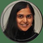 Pratibha Sundar testim