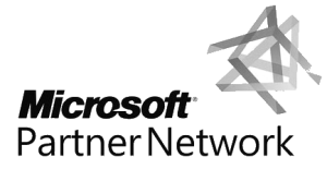 Microsoft-Partner-Network-300x155-975311-edited-1