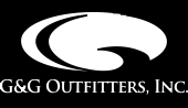 gg-logo1-1