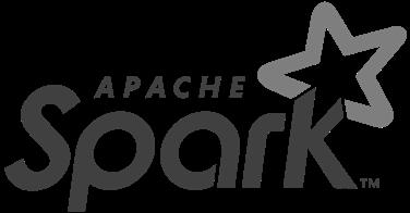 apache-spark-logo-993035-edited