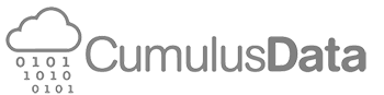 cumulus_data_logo-956401-edited